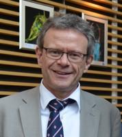 Gerhard Multhaup