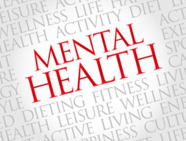 _Mental Health_Dec1