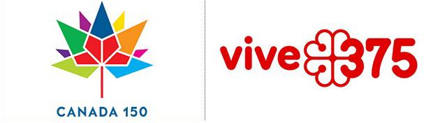 150-375 logos1