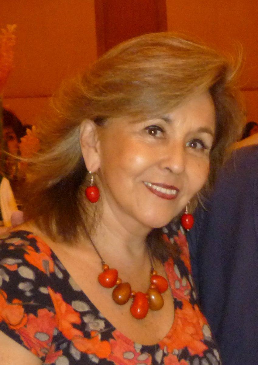 Raquel_DelCarpio-ODonovan